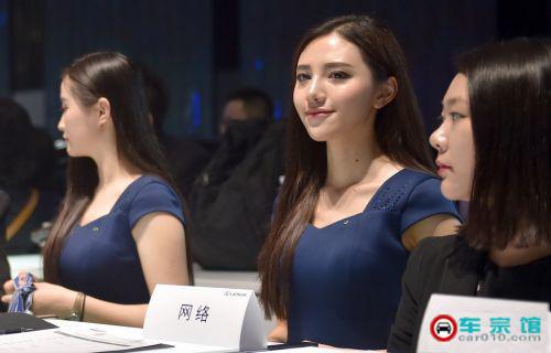 北京京牌多少钱.jpg