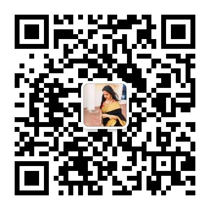 微信图片_20180905144248.jpg