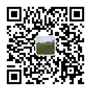 52f02c2b1cc75132468d9a6bbc35389.png