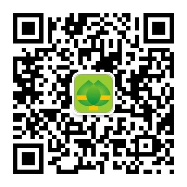a02f0f6513a48b852fc60db0ac6a16f8.jpg