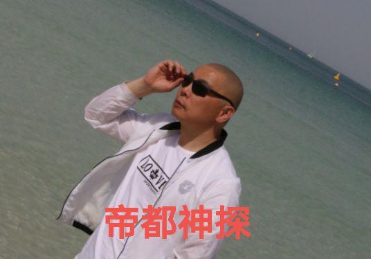 QQ图片20210616083058.jpg